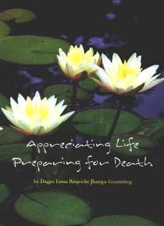 appreciating-life-and-preparing-for-death