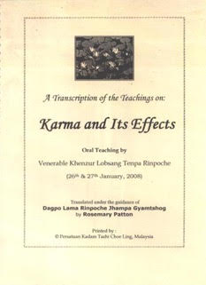 karma-and-its-effects