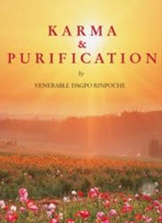 karma-and-purification-1