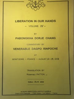 liberation-in-our-hands-volume-4