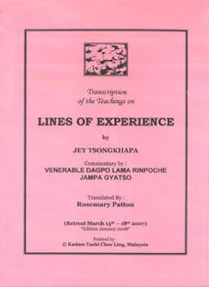 lines-of-experience-2007