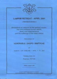 meditation-on-reliance-on-the-spiritual-master-lamrim-retreat-april-2001