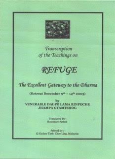 refuge-second-edition