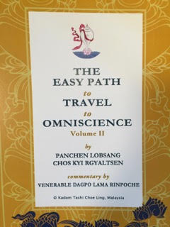 the-easy-path-to-travel-to-omniscience-volume-2-2013