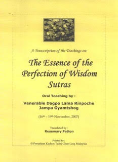 the-essence-of-the-perfection-of-wisdoms-sutras-2007