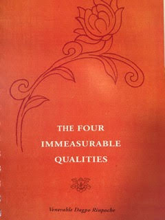 the-four-immeasurable-qualities-second-edition