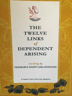 the-twelve-links-of-dependent-arising
