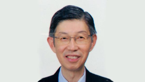 Lim Yan Pok